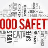 Food Safety Training, Testing, Consulting,Calibration in UAE