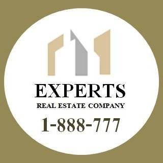 Experts Real Estate