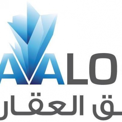 Taaloq Real Estate co.