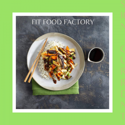 fitfoodfactory.bh
