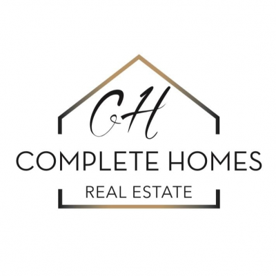 Complete Homes Real Estate