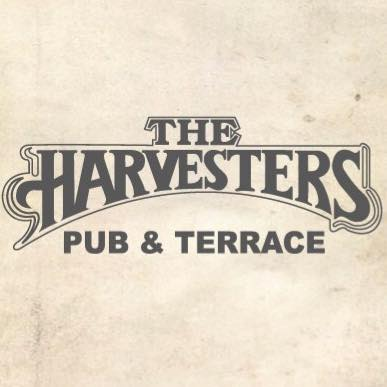 The Harvesters Pub and Terrace