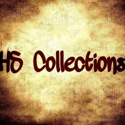 HS Collections