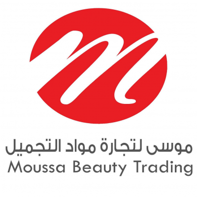 Moussa General Trading