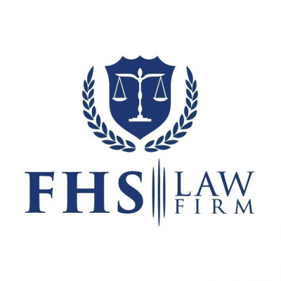 FHS Law Firm