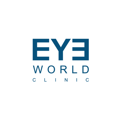 Eye World Medical and Surgical Complex