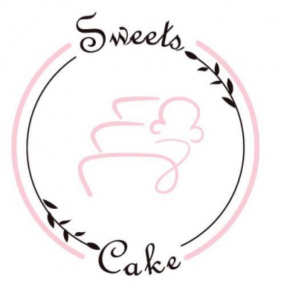 Sweets & Cake