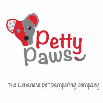 Petty Paws -clothing,furniture,accesories for pets.