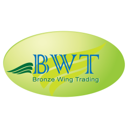 Bronze Wing Trading Reviews