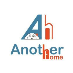 Another Home