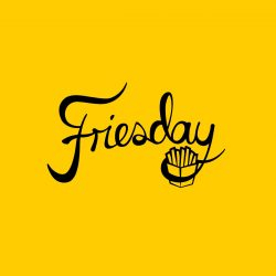 Friesday