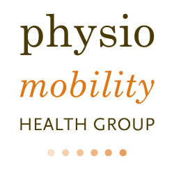 Physiomobility
