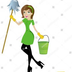 Hot Mopz Professional Cleaning Services