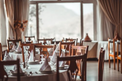 How Restaurants can Survive the COVID-19 Pandemic.
