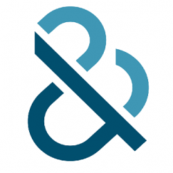 Dun & Bradstreet South Asia Middle East