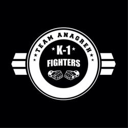 K-1 Fighters