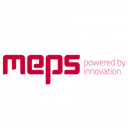 Middle East Payments Services MEPS