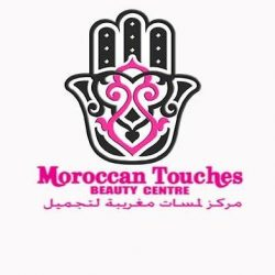 Moroccan Touches Beauty Center