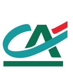 Credit Agricole - Egypt